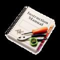 Инструкции и каталоги CAME
