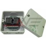 Встраиваемое групповое управление Nero Electronics ГУ-4РM