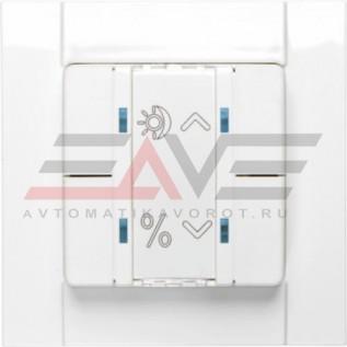 Приемник-диммер 1-канальный Nero Electronics Intro II 8521-50