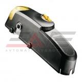 Привод для гаражных ворот CAME Emega E1024