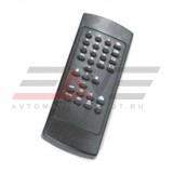 Пульт управления CAME  для MR8104 / 8105