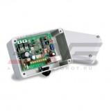 Блок электроники для клавиатуры CAME S 5000 / S 6000 / S7000