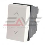 Корпус для одного выключателя CAME YE0043