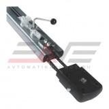 Рейка привода гаражных ворот CAME V0679