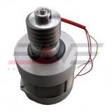 Электродвигатель CAME BK-1800