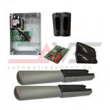 Комплект линейных приводов для распашных ворот CAME серии ATI 3000 DIR10