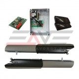Комплект линейных приводов для распашных ворот CAME ATI 5000