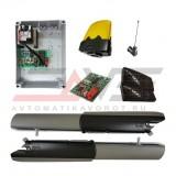 Комплект линейных приводов для распашных ворот CAME серии ATI 5000 KLED