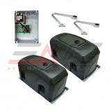 Комплект рычажных приводов для распашных ворот CAME FERNI 1000