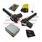 Комплект линейных приводов для распашных ворот CAME серии KRONO KLED