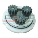 Редуктор мотора для привода FAAC 391