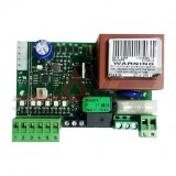 Плата управления 540 BPR для приводов FAAC 540 серии