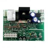 Плата управления E 1000 для приводов FAAC D1000