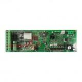 Плата управления Е100 для привода FAAC А100