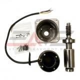 Двигатель для привода FAAC 740