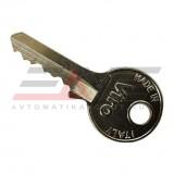 Ключ разблокировки для приводов FAAC 740, 741, 850, 400, 422, 450, 850 серий