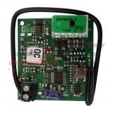 Радиоприемник FAAC RP 868 SLH