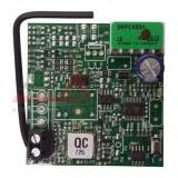 Радиоприемник FAAC RP 433 RC