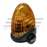 Cигнальная лампа Nice Lucy 24, 24В