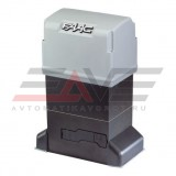 Комплект привода на масляной ванне Faac 844 R 3PH для откатных ворот массой до 1800 кг
