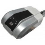 Комплект привода ASG600/3KIT-L для гаражных ворот площадью до 8,4 м.кв.