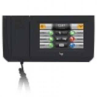 Mitho Plus NF - Многофункциональный терминал с сенсорным дисплеем, цвет черный лак