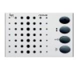 NC/321 BB - Абонентское аудиоустройство Nova, цвет белый