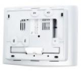 PHKP BB - Комплект для настенного монтажа Ophera, цвет белый