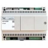 ETI/XIP – IP шлюз для подключения видеодомофонной системы