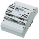 XDV/304A - Видеораспределитель с 4 выходами с усилением сигнала