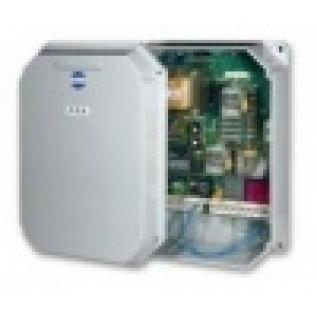 Блок управления Fadini Elpro 37 для 1-го привода