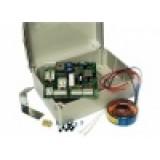 Блок управления Genius Brain 06 для 2 моторов 24В (Compas 24C)