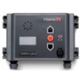 Блок управления Marantec Control x.plus II с кнопками управления, с кабелем для подключения