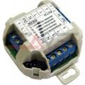Универсальное встраиваемое управление Nero Electronics УС-2.15М