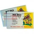 Электронная пластиковая карточка (ЭПК) Nero Electronics