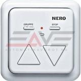 Исполнительное устройство (с лицом) Nero 8013L