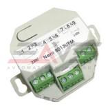 Исполнительное устройство (встраиваемое) Nero 8013 UPM