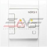 Диммер для люминесцентных ламп (до 300Вт, 220В) Nero II 8425-50