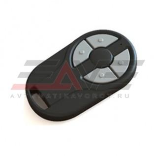 Мини-пульт четырехканальный Nero Electronics Intro ll 8501-4M