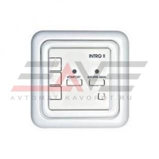 Настенный пульт Nero Electronics Intro ll 8503-50