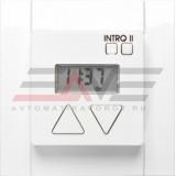 Одноканальный радиотаймер Nero Electronics Intro ll 8552-50