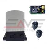 Комплект привода для откатных ворот AN-Motors ASL500