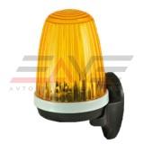 Сигнальная лампа AN-Motors F5002 230В