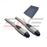 Комплект приводов для распашных ворот AN-Motors ASW3000KIT