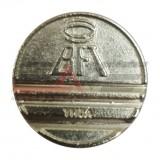 Жетоны для Espas 10 Coin (100 шт.)