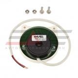 Звуковой индикатор Faac Acoustic signal for J200HA