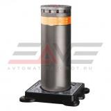 Комплект автоматического дорожного блокиратора Faac H800KIT - Steel высотой 800 мм