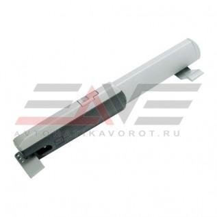 Привод для распашных ворот CAME ATI A5000A