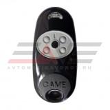 Брелок-передатчик CAME AT04
