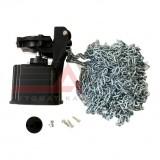 Редуктор CAME C010 цепной ручной для приводов